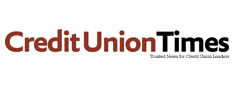 credit-union-times